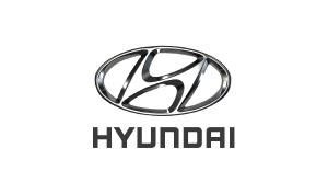 Miriam-Korn-Hyundai-Logo