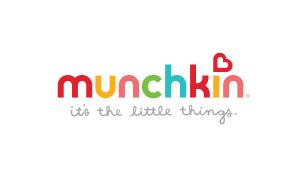 Miriam-Korn-Munchkin-Logo