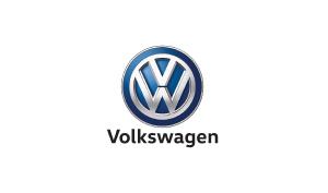 Miriam-Korn-Volkswagen-Logo